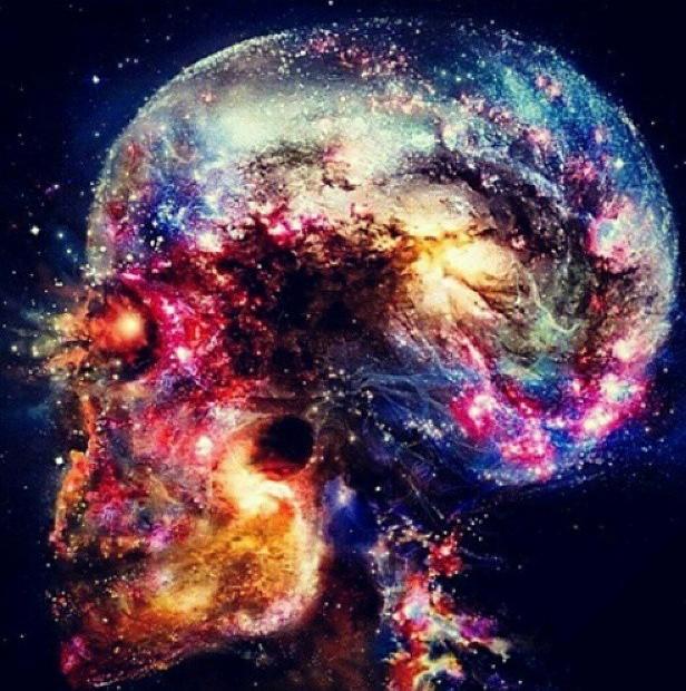 Dreams… More reality than reality?